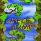 Con la juego A few days left para iPod, descarga gratis Apple jump.