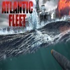 Con la juego Streetbike. Full blast para iPod, descarga gratis Atlantic fleet.