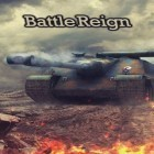 Con la juego Urban Crime para iPod, descarga gratis Battle Reign.