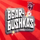 Con la juego The source code para iPod, descarga gratis Bearbushkas.