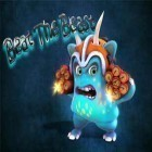 Con la juego Seabeard para iPod, descarga gratis Beat The Beast.