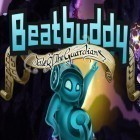 Con la juego Zombie Kill Zone 2 para iPod, descarga gratis Beatbuddy: Tale of the guardians.