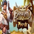 Con la juego Dragalia lost para iPod, descarga gratis Braveland: Pirate.