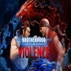 Con la juego A few days left para iPod, descarga gratis Brotherhood of Violence 2 : Blood Impact.