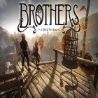 Con la juego The witcher: Adventure game para iPod, descarga gratis Brothers: A Tale of Two Sons.