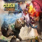 Con la juego Braveland: Wizard para iPod, descarga gratis Clash of lords 2.