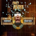 Con la juego Medal of gunner para iPod, descarga gratis Crazy Raider.