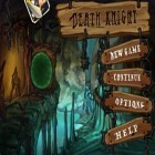 Con la juego Swing tale para iPod, descarga gratis Death Knight.
