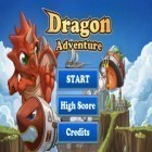 Con la juego Space age para iPod, descarga gratis Dragon Adventure Origin.