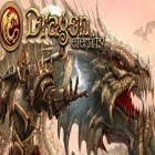 Con la juego Paper bomber para iPod, descarga gratis Dragon Eternity.