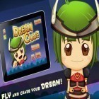 Con la juego Space expedition para iPod, descarga gratis Dream Chase Pro.