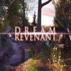 Con la juego Evhacon: War stories para iPod, descarga gratis Dream revenant.