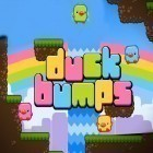 Con la juego Bejeweled para iPod, descarga gratis Duck вumps.
