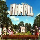 Con la juego The arrow game para iPod, descarga gratis Farmkill.
