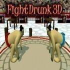 Con la juego Space expedition para iPod, descarga gratis Fight Drunk 3D.