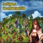 Con la juego Ambulance: Traffic rush para iPod, descarga gratis Four Kingdoms: War on Middle Earth Elite.