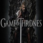 Con la juego A few days left para iPod, descarga gratis Game of thrones.