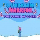 Con la juego Animal voyage: Island adventure para iPod, descarga gratis Glorkian warrior: Trials of glork.