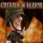Con la juego Fhacktions: Real world PvP para iPod, descarga gratis Grenade warrior.