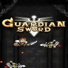 Con la juego Last line of defense para iPod, descarga gratis Guardian sword.