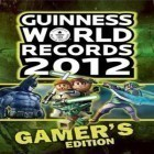 Con la juego Zombies: Line of defense para iPod, descarga gratis Guinness World Records Gamers Edition Arcade.