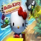 Con la juego Subway surfers: Peru para iPod, descarga gratis Hello Kitty: Kruisers.