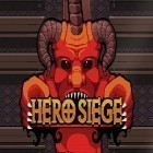 Con la juego The source code para iPod, descarga gratis Hero siege: Pocket edition.