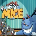 Con la juego Smash cops para iPod, descarga gratis House of Mice.