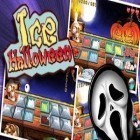 Con la juego Grand Theft Auto 3 para iPod, descarga gratis Ice Halloween.