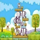 Con la juego Zen Lounge: Meditation Sounds para iPod, descarga gratis Jar on a Bar.