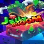 Con la juego Wars and battles para iPod, descarga gratis Jelly booom.