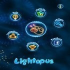 Con la juego Band of heroes para iPod, descarga gratis Lightopus.