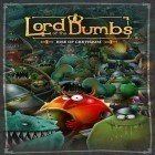 Con la juego Done Drinking deluxe para iPod, descarga gratis Lord of the dumbs.