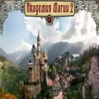 Con la juego Fast & furious: Legacy para iPod, descarga gratis Magic Academy 2: hidden object castle quest.
