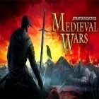 Con la juego The witcher: Adventure game para iPod, descarga gratis Medieval wars: Strategy and tactics.