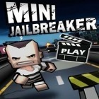 Con la juego McLeft LeRight para iPod, descarga gratis Mini Jailbreaker.