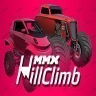 Con la juego Street cat fighter para iPod, descarga gratis MMX hill climb: Off-road racing.