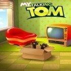 Con la juego Yolo chase para iPod, descarga gratis My talking Tom.