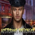 Con la juego Bruce Lee: Enter the game para iPod, descarga gratis Mysterious passenger.