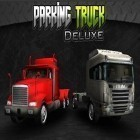 Con la juego Quest for revenge para iPod, descarga gratis Parking truck: Deluxe.