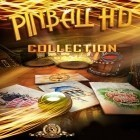 Con la juego UFHO 2 para iPod, descarga gratis Pinball: Collection.