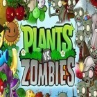 Con la juego Smash cops para iPod, descarga gratis Plants vs. Zombies.