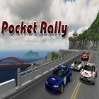 Con la juego Star arena para iPod, descarga gratis Pocket Rally.