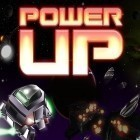 Con la juego A few days left para iPod, descarga gratis Power-up.