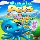 Con la juego Lep's World Plus para iPod, descarga gratis Puzzle pets.