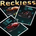 Con la juego Swords of Anima para iPod, descarga gratis Reckless.