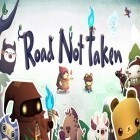 Con la juego The Settlers para iPod, descarga gratis Road not taken.