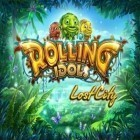 Con la juego Ambulance: Traffic rush para iPod, descarga gratis Rolling Idols: Lost City.