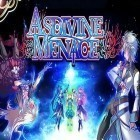 Con la juego Battle boom para iPod, descarga gratis Rpg Asdivine menace.