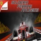 Con la juego Zombie hunter: Bring death to the dead para iPod, descarga gratis Scuderia Ferrari race 2013.